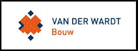 Van der Wardt Bouw