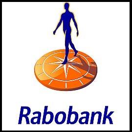Rabobank Amersfoort Eemland