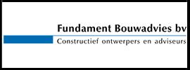Fundament Bouwadvies